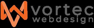 VWD Logo